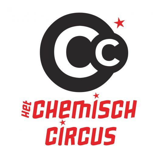 Chemisch Circus